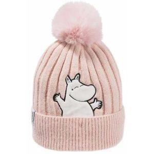 Moomintroll Winter Beanie Kids